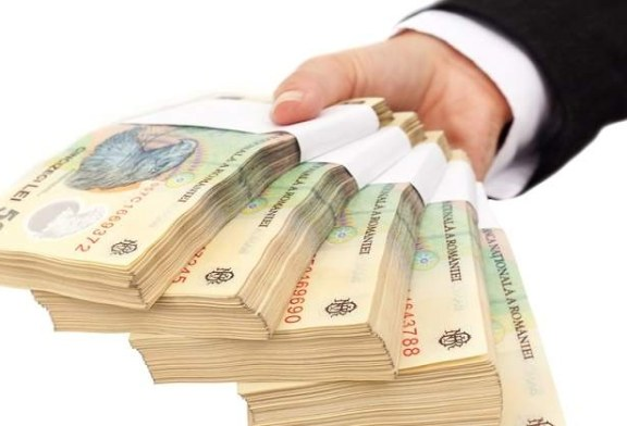 Bani de la CJ pentru primăriile din Maramureș. Cât a primit fiecare localitate