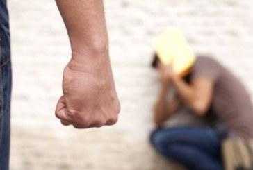 Scandal pe Electrolizei: Femeie agresată de propriul soț