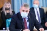 Lucian Bode (MAI): Recomand românilor care vor să meargă la mare de 1 mai să o facă cu încredere