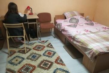 HHC: De la teme făcute pe pat, la condiții optime de învățare, cu sprijinul PEPCO România