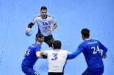 CS Minaur are două din cele cinci echipe românești rămase în cupele europene