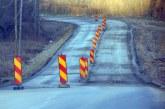 Consiliul Concurenţei: Durata contractelor pentru lucrări de modernizare şi reparaţii drumuri să fie de maximum 5 ani
