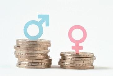 Femeile cu funcții de conducere din România, plătite mai puțin și promovate mai rar decât omologii bărbați