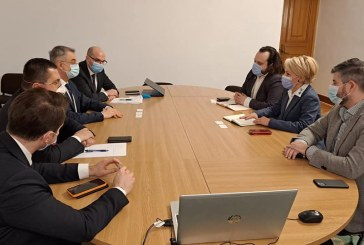 Deputat PNL Maramureș Florin Alexandru Alexe: avem nevoie de un mediu stabil pentru a atrage investitori