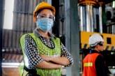 Comisia Europeană vrea să impună transparența salariilor, pentru a elimina diferențele de plată dintre femei și bărbați