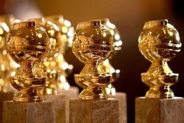 """Globurile de Aur 2021: Filmele """"Nomadland"""" şi """"Borat 2"""" marile câştigătoare"""