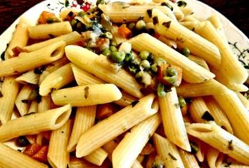 Românii dedică tot mai mult timp gătitului; 66% şi-au îmbunătăţit abilităţile culinare în ultimul an