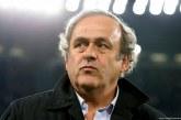 Michel Platini nu exclude revenirea într-o funcţie de conducere