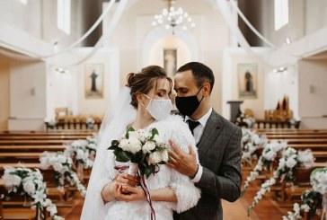 ONCESTI -O noua nunta stricata de politisti cu amenzi
