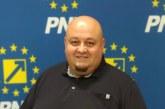 Rudolf Stauder, nominalizat pentru funcția de subprefect în Maramureș din partea PNL