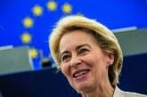 UE va prezenta în martie propunerea de pașaport digital de vaccinare