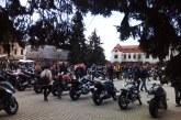 BAIA MARE – Sezonul moto, deschis oficial azi in Maramures