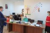 Cetățenii apreciază faptul că Serviciul de Evaluare a Persoanelor cu Handicap își desfășoară activitatea în patru noi locații din Maramureș