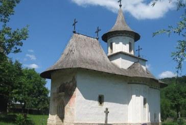 NOUTATE – Mănăstire de maici redeschisă după 200 de ani