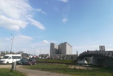 RISCAȚI AMENZI – Poliția Locală va verifica terenurile neîngrijite din Baia Mare
