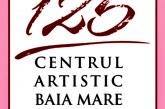 125 de ani de la întemeierea Centrului Artistic Baia Mare