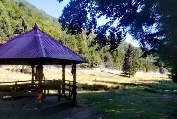 PRIN FONDURI EUROPENE – Maramureșul va avea patru drumuri turistice