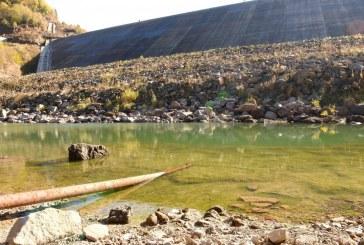VIAȚĂ SĂLBATICĂ – Se cere demolarea unor baraje din Europa