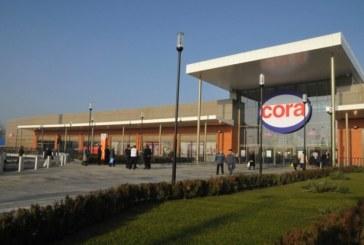 LA FINAL- Magazinul Cora din Baia Mare se închide din 4 mai