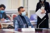 """Senatorul Cristian Niculescu Țâgârlaș: """"Vom lupta, alături de partenerii noștri de coaliție, pentru a desființa SIIJ"""""""