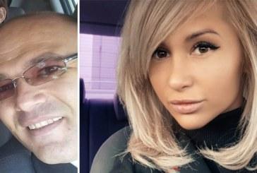 Cine sunt cei doi oameni de afaceri care au trucat licitația pentru Crăciun în Maramureș