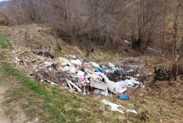 CONTROALE ÎN MARAMUREȘ – Amenzi pentru marea majoritate a primăriilor din cauza deșeurilor