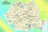 Ruta Destinațiilor Europene de Excelență (EDEN) din România trece prin Maramureș