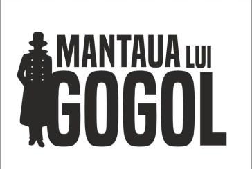"""Băimăreanca Anca Goja a obținut Marele Premiu la concursul """"Mantaua lui Gogol"""""""