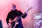 NUMIRE – Basistul trupei Compact, Lucian Iluț, conduce Centrul Creației Populare