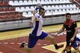 Handbal masculin: Minaur câștigă în Ungaria primul amical al verii