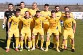 FOTBAL – Minaur, victorie categorică cu CSC Sânmartin