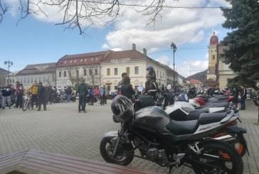 RABLA MOTO 2021 – Se așteaptă o dublare a vânzărilor de moto și scutere