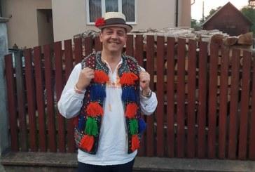 EXCLUSIV LITIGII DE MUNCĂ – Rețeta succesului, descoperită de un avocat borșean