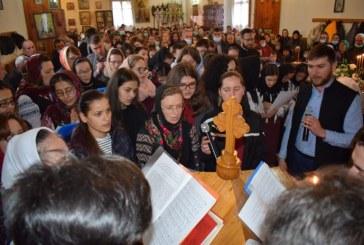 COVID NU EXISTĂ – Șase preoți amendați de poliție