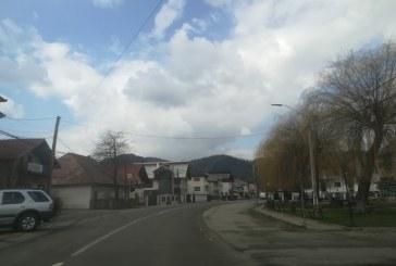 STATISTICI – COVID-ul dispare din tot mai multe localități din Maramureș