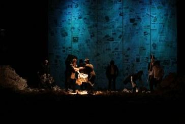 Programul Teatrului Municipal Baia Mare în perioada 18 – 23 mai