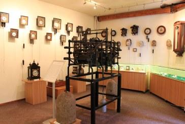 La Muzeul Județean de Istorie și Arheologie Maramureș: O colecție inedită, o altfel de istorie