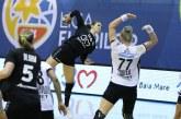 LIGA FLORILOR – Minaur are două meciuri de disputat în weekend