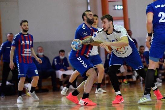 AZI AVEM HANDBAL – Minaur joacă în Cupa României