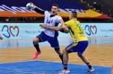 NU A FOST SĂ FIE – Minaur pierde cu Turda și termină Liga Zimbrilor pe 6