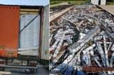 CJ Maramureș a participat la Simpozionul online dedicat Managementului deșeurilor și reciclării, organizat de Camera de Comerț Româno-Germană