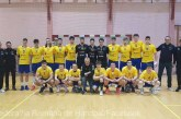 Handbal masculin: România a ratat calificarea la EHF EURO 2022