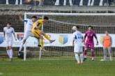 Fotbal: Minaur Baia Mare mai stă un an în liga a III-a