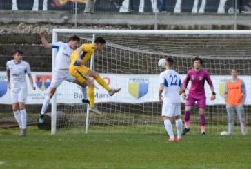 FOTBAL – Adversar dificil pentru CS Minaur în turul 4 al Cupei României