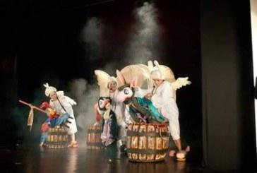 Ce spectacole poți să vezi la Teatrul Municipal Baia Mare în perioada 29 mai – 1 iunie