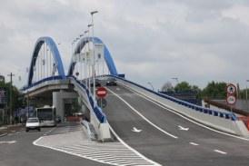 Ce sumă vor da CJ Maramureș și Primăria Baia Mare pentru studiile de fezabilitate a celor două pasaje supraterane de la intrările în municipiu