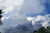 SE AȘTEAPTĂ FURTUNI – Maramureșul, vizat de o informare meteo
