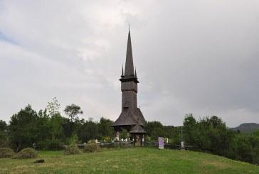 ÎN ACEST WEEKEND – 210 ani de la prima sfințire a Bisericii UNESCO din Plopiș