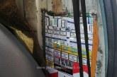 Un maramureşean este cercetat pentru contrabandă cu țigări