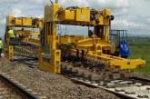 CĂI FERATE – Noi trenuri de lucru vor fi achiziționate din fonduri europene